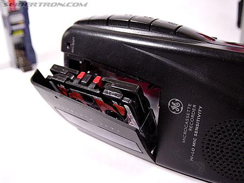 Transformers G1 1984 Laserbeak (Condor) (Image #9 of 23)
