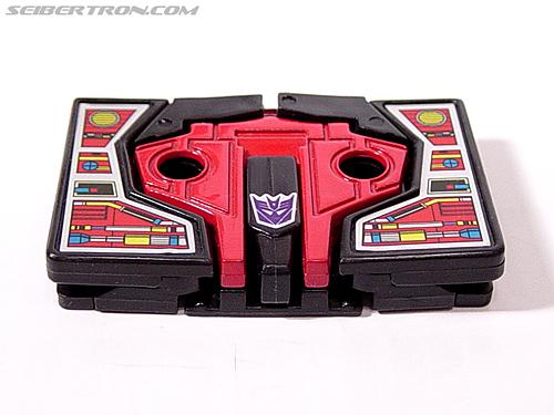 Transformers G1 1984 Laserbeak (Condor) (Image #10 of 23)