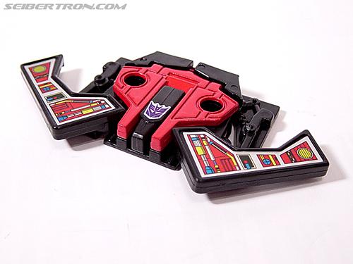 Transformers G1 1984 Laserbeak (Condor) (Image #11 of 23)