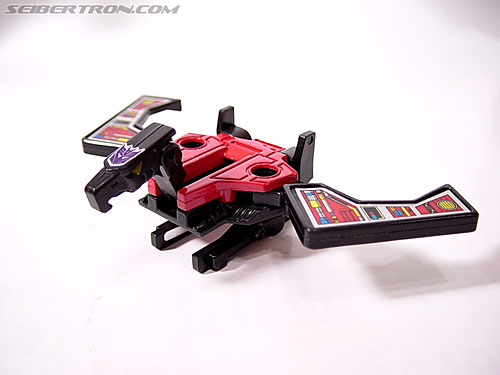 Transformers G1 1984 Laserbeak (Condor) (Image #12 of 23)