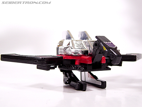 Transformers G1 1984 Laserbeak (Condor) (Image #15 of 23)