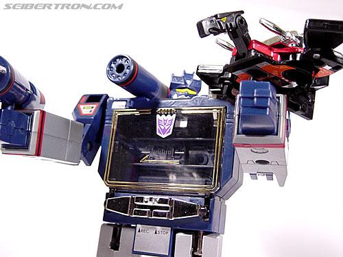 Transformers G1 1984 Laserbeak (Condor) (Image #23 of 23)