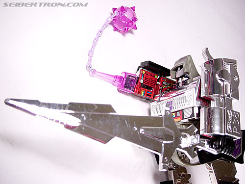 Transformers G1 1984 Megatron (Reissue) (Image #35 of 69)