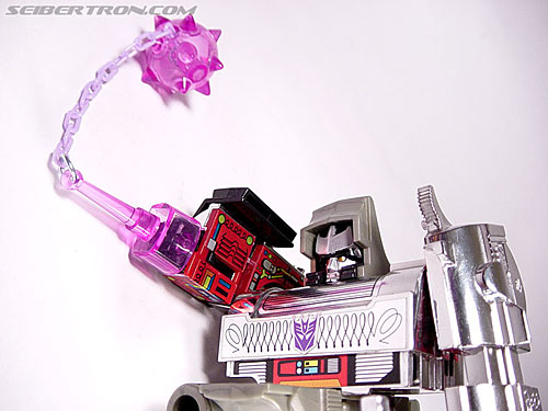 Transformers G1 1984 Megatron (Reissue) (Image #36 of 69)