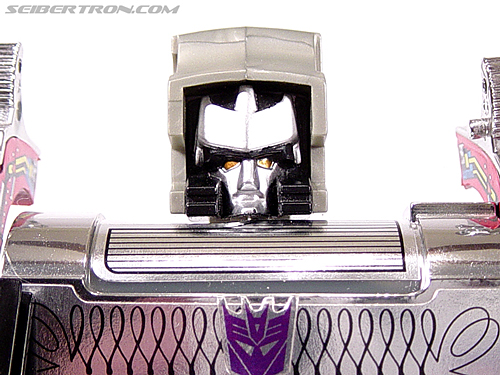 Transformers G1 1984 Megatron (Reissue) (Image #40 of 69)