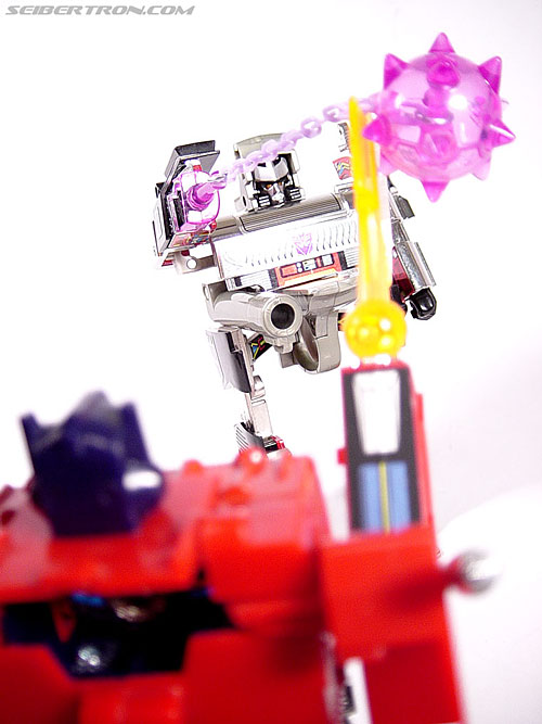 Transformers G1 1984 Megatron (Reissue) (Image #42 of 69)