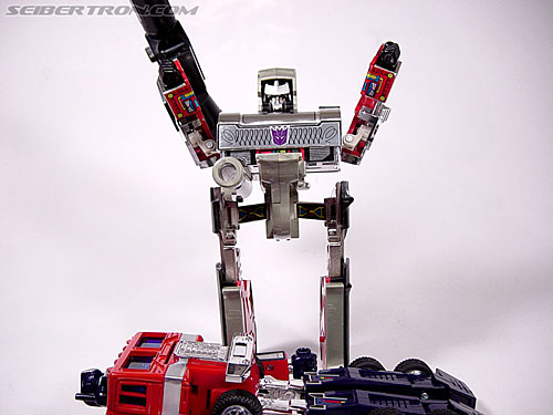 Transformers G1 1984 Megatron (Reissue) (Image #45 of 69)