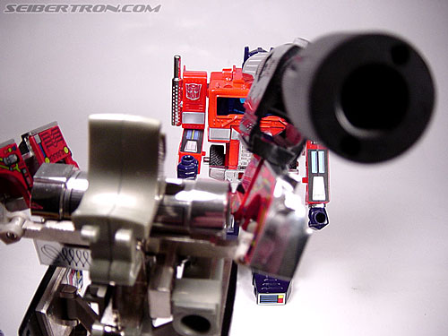 Transformers G1 1984 Megatron (Reissue) (Image #46 of 69)