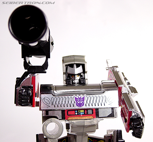Transformers G1 1984 Megatron (Reissue) (Image #56 of 69)