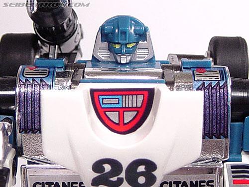 G1 1984 Ligier gallery