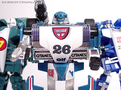 transformers g1 1984 mirage ligier toy gallery image 43 of 62
