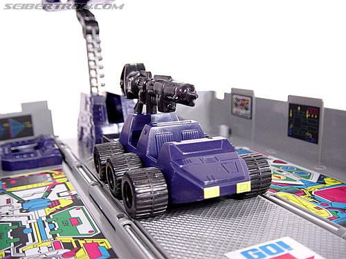 Transformers G1 1984 Optimus Prime (Convoy)  (Reissue) (Image #29 of 83)