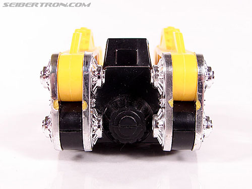 Transformers G1 1984 Powerdasher (Drill Type) (Image #11 of 45)