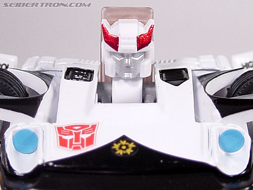 Transformers G1 1984 Prowl (Reissue) (Image #28 of 49)