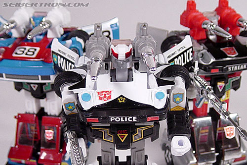 Transformers G1 1984 Prowl (Reissue) (Image #48 of 49)
