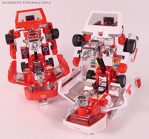 Transformers News: Top 5 Ugliest Transformers Toys