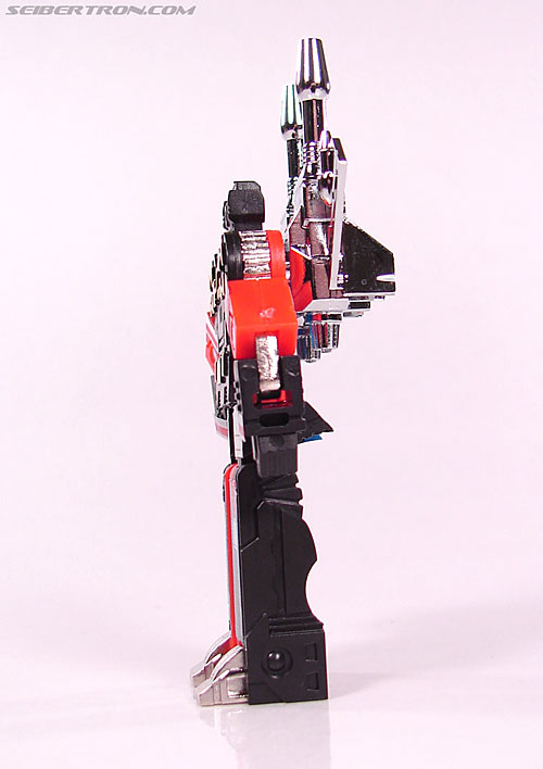 transformers g1 1984 rumble frenzy toy gallery image