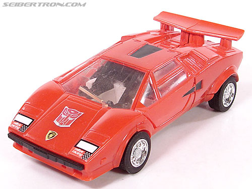 Transformers News: Top 5 Best Transformers Sideswipe Toys