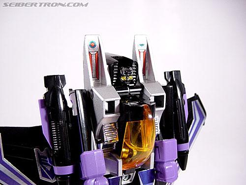 Transformers G1 1984 Skywarp (Image #21 of 37)