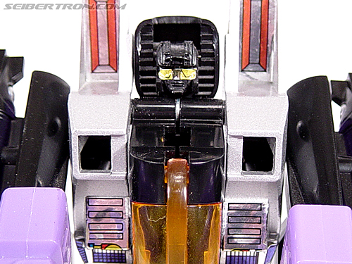 G1 1984 Skywarp gallery