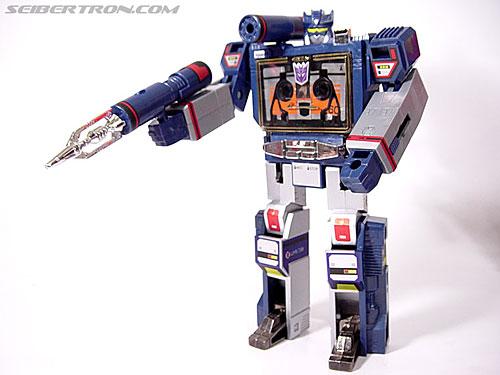 Transformers News: Seibertron.com Interviews Ken Christiansen