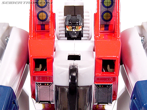 G1 1984 Starscream gallery