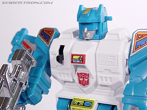 Transformers G1 1984 Topspin (Image #22 of 31)