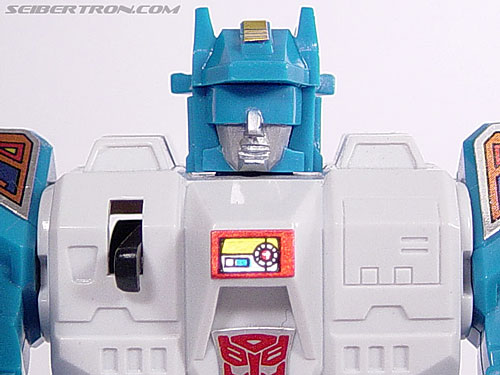 G1 1984 Topspin gallery