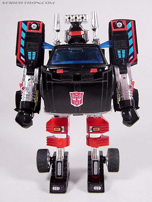 Transformers G1 1984 Trailbreaker (Image #25 of 57)