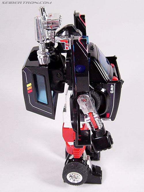 Transformers G1 1984 Trailbreaker (Image #30 of 57)