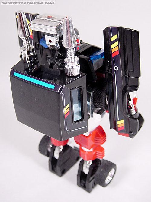 Transformers G1 1984 Trailbreaker (Image #31 of 57)