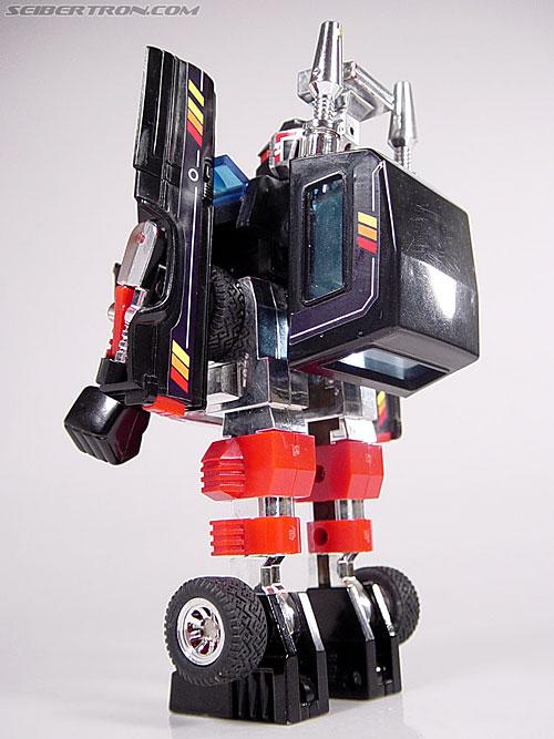 Transformers G1 1984 Trailbreaker (Image #33 of 57)