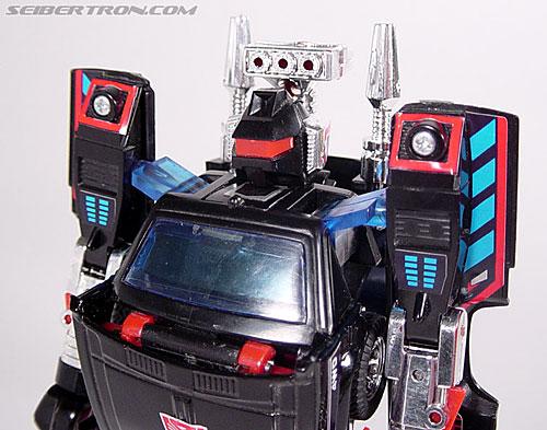 Transformers G1 1984 Trailbreaker (Image #37 of 57)