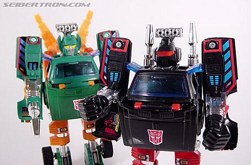 Transformers G1 1984 Trailbreaker (Image #46 of 57)