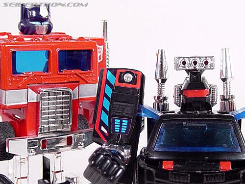 Transformers G1 1984 Trailbreaker (Image #50 of 57)