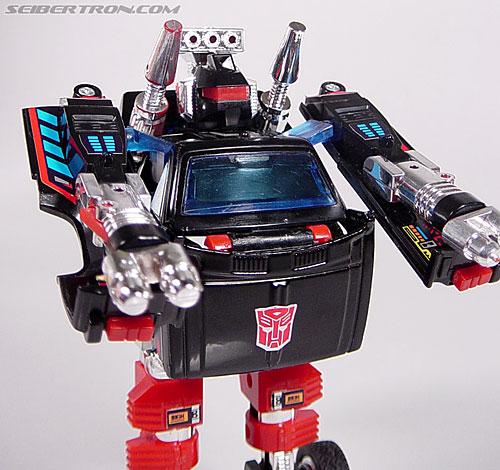 Transformers G1 1984 Trailbreaker (Image #55 of 57)