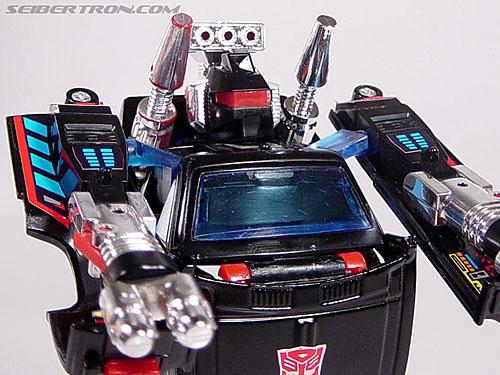 Transformers G1 1984 Trailbreaker (Image #56 of 57)