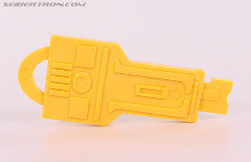 Transformers G1 1984 Vector Sigma (Image #12 of 51)