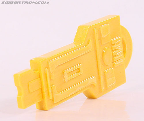 Transformers G1 1984 Vector Sigma (Image #17 of 51)