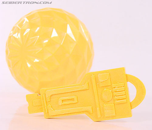 Transformers G1 1984 Vector Sigma (Image #19 of 51)