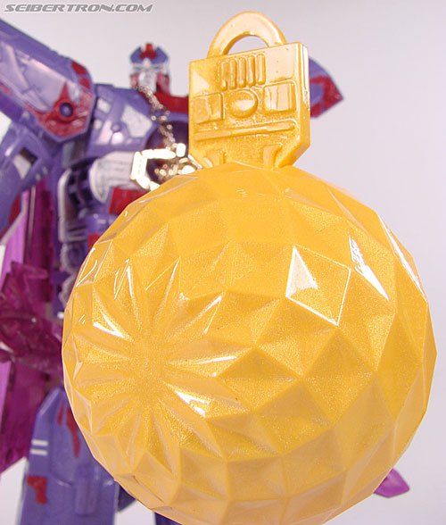 Transformers G1 1984 Vector Sigma (Image #25 of 51)