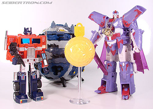 Transformers G1 1984 Vector Sigma (Image #30 of 51)