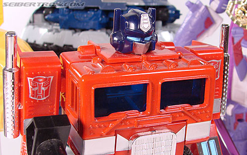 Transformers G1 1984 Vector Sigma (Image #34 of 51)