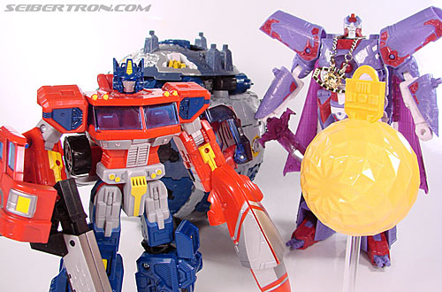 Transformers G1 1984 Vector Sigma (Image #48 of 51)