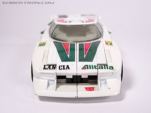 Transformers G1 1984 Wheeljack (Image #3 of 41)