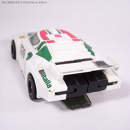 Transformers G1 1984 Wheeljack (Image #8 of 41)