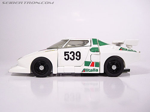 Transformers G1 1984 Wheeljack (Image #10 of 41)