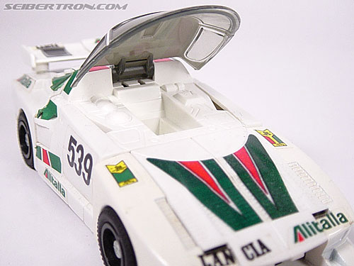 Transformers G1 1984 Wheeljack (Image #13 of 41)