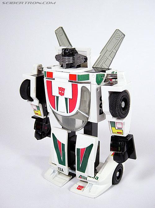 Transformers G1 1984 Wheeljack (Image #19 of 41)