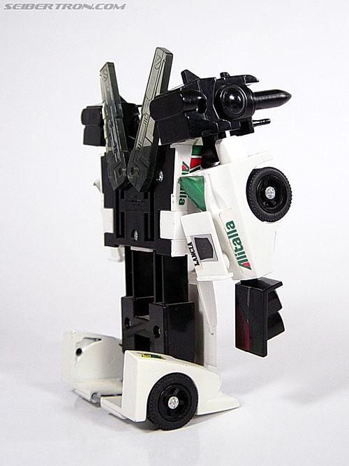 Transformers G1 1984 Wheeljack (Image #28 of 41)